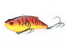 Bearking Calibra 75S цвет C Fire Tiger