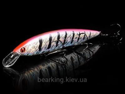 ⇨ Bearking Kanata 160F цвет P Rainbow Perch в интернет-магазине ▻ Bearking.kiev.ua ◅
