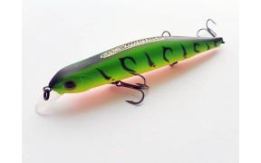 Bearking Orbit 110SP цвет A Tiger Perch