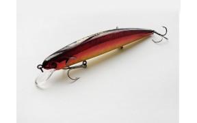 Bearking Rudra 130SP цвет E