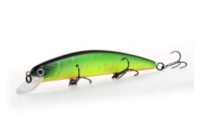 Bearking Varuna 110SP цвет D Mat Tiger
