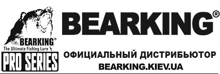 BEARKING.KIEV.UA